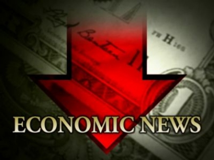 Economic News Today